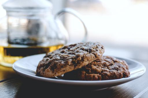 No Bake Cookies.jpg