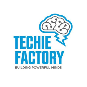 Techie Factory.jpg