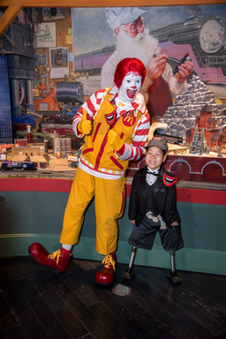 Ronald and Robert.jpg