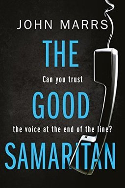 The Good Samaritan by John Marrs