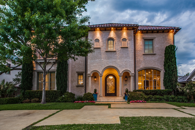 preston hollow dating site At preston hollow apartments we believe in luxury we pride ourselves on ensuring residents only the best in apartment living, from our convenient 24 hour fitness center to our tranquil and luxurious pool, value and service is waiting for you.