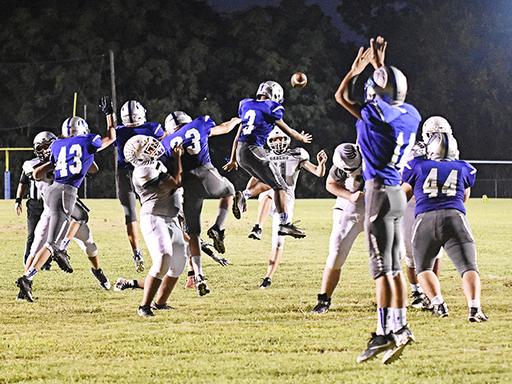 Varsity Football 1.jpg