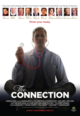 The Connection Official Film Poster.jpg