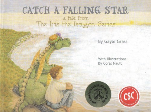 Catch a Falling Star by Gayle Grass