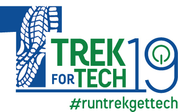 trek logo 2017hash.jpg