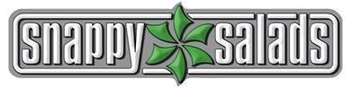 snappy salads logo.jpg